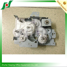 Compatible New Toner Cartridge Gear Assmebly Printer Spare Parts For HP LaserJet P4014N/P4015N/P4515N