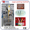 2015 Automatic Sachet Sugar Packing Machine 0086-18516303932