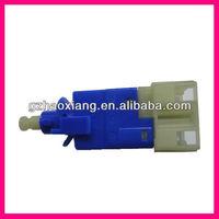 High Quality Auto Brake Switch A0015459500