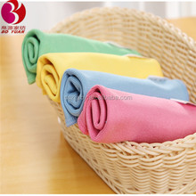 Household Glass New Microfiber Cleaning CLoth Towel