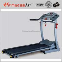 New designed mini electric treadmill TM8310