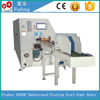 SGBJ-220#6 floor machine cnc woodworking machinery price for wood bleachers and malaysian wood