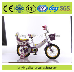 children bike for boys and girls kid bike 3 to 6years old baby kids bicycle