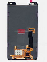 Replacement LCD assembly for Motorola Droid Razr M Xt907