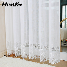 sheer fabrics for curtains,embroidery lace curtain fabric,curtain for America market