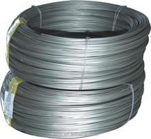 UNS No2200 UNS No2201 N4 N6 nickel wire