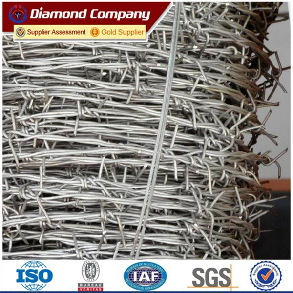 Barb Wire Unroller : Barbed wire fencing wholesale unroller view