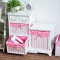 2015 caliente venta de madera maciza muebles para el hogar sala de estar gabinete de madera con alta calidad