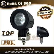 JGL Factory price 9-60v wholesale disposable led lights led flashing lights 12v car