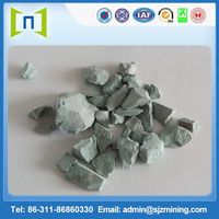 natural zeolite granules,zeolite stone in all specifications/ zeolite clinoptilolite
