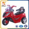 Kids ride on plastic motorcycle off road motorbike motorcycle kids bike wholesale