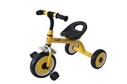 EN71 children 3 wheels kid tricycle