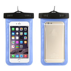 bulk waterproof cell phone case for Samsung Galaxy S5 I9600