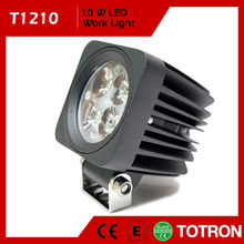 Best Selling New Arrival Factory Supply Camouflages Ip68 Utv/Atv/Suv Led Work Light