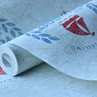 Levinger different types of wallpaper, seamless wallcovering