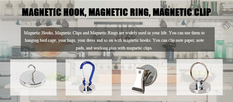 Magnetic Hook Clip233q.jpg