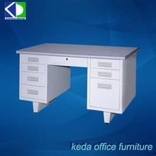 Probe Antique File Cabinets / Office Desk For Employee