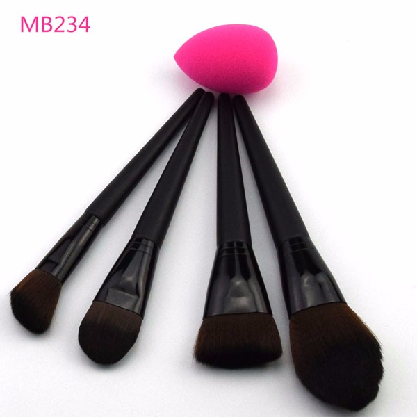 MB234.jpg