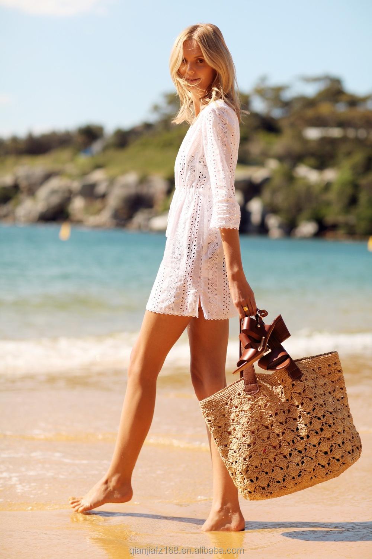 Womens Beach Dresses Images