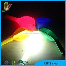 2014 Wholesale Led For Balloon Led Balloons Light Cheap Light Balloon