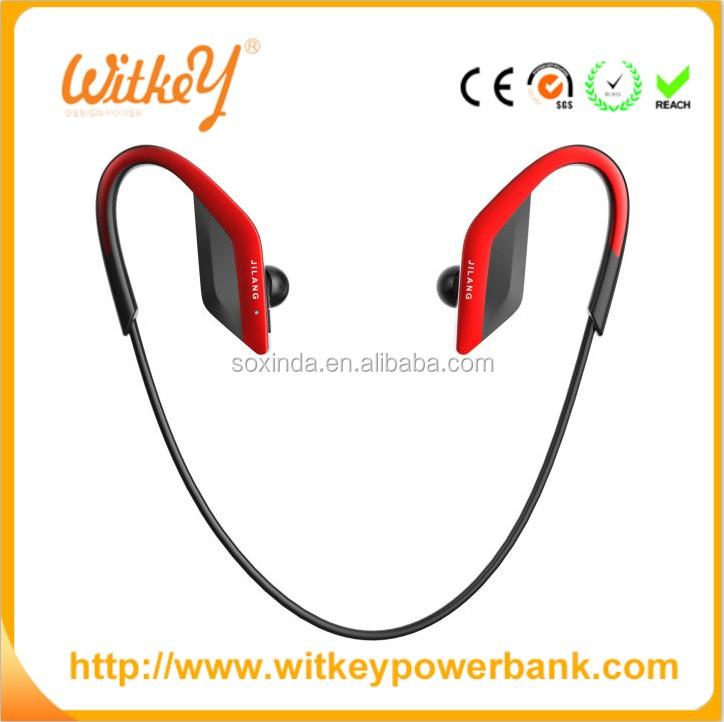 sport earphones.jpg