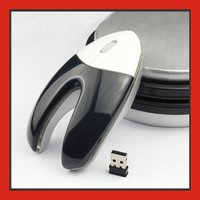 rf wireless mini optical mouse driver V5