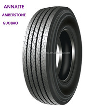 new year professinal supply TBR truck tire with factory price 235/75R17.5-16