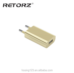 Original Design Phone Charger Best Cell Phone Battery Charger