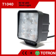 High Quality Factory Supply Price Off Car Work Light Car In Light