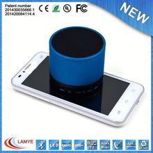 mini portable cd player with speakers for mobile phones