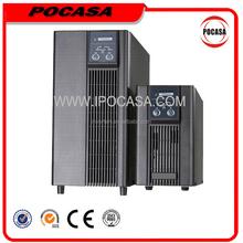 Advance 1000 Watt 2000 Watt 3000 Watt Mini UPS
