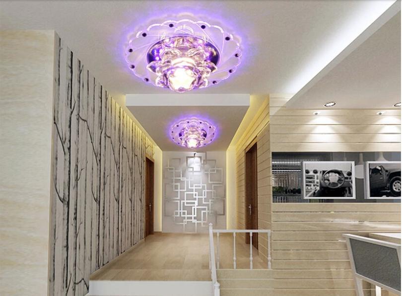 wohnzimmer beleuchtung schienensystem ihr traumhaus ideen. Black Bedroom Furniture Sets. Home Design Ideas