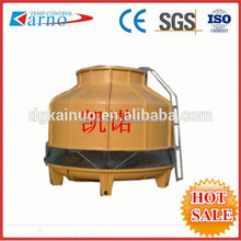 5~35c degree scroll open type water chiller