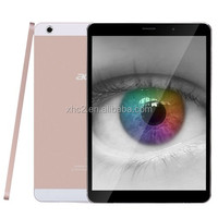 High quality 7.9 inch Retina Display Android 4.4.2 Tablet with 3G Phone / WiFi / 13MP Camera