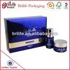 High Quality Fashion Custom Packaging box essential oil