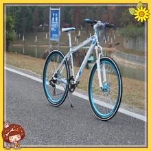 Balance por mayor de bicicletas bicicletas de montaña, motos de china