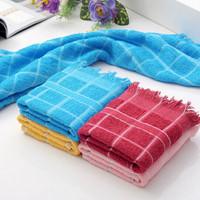 2015 new product cheap 100% cotton wholesale tea towels