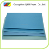 China goods wholesale specialty paper