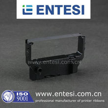 Dot matrix Printer Ribbon Cassette For STAR SP100 SP400 SP500