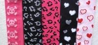 children's tights/pantyhose
