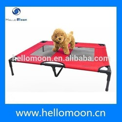 Best Quality Hot Sell Dog Hammock Outdoor Bed