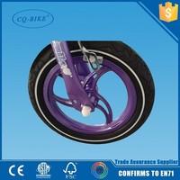 hot sale competitive price high quality 5 spoke bike wheel