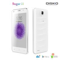 alibaba italia cheap android phone smartphone 5.0 inch FHD smart phone