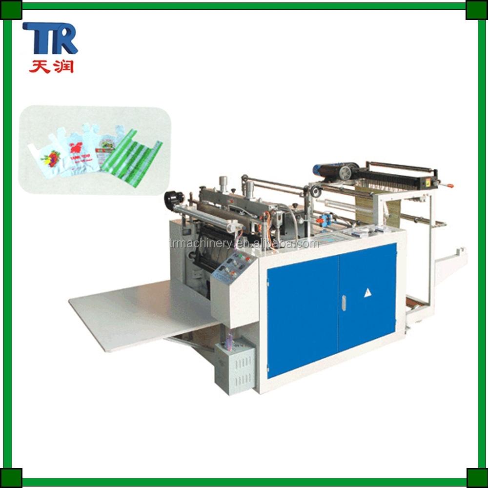 shirts making machine