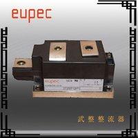TT121N20KOF EUPEC scr/scr power supply module