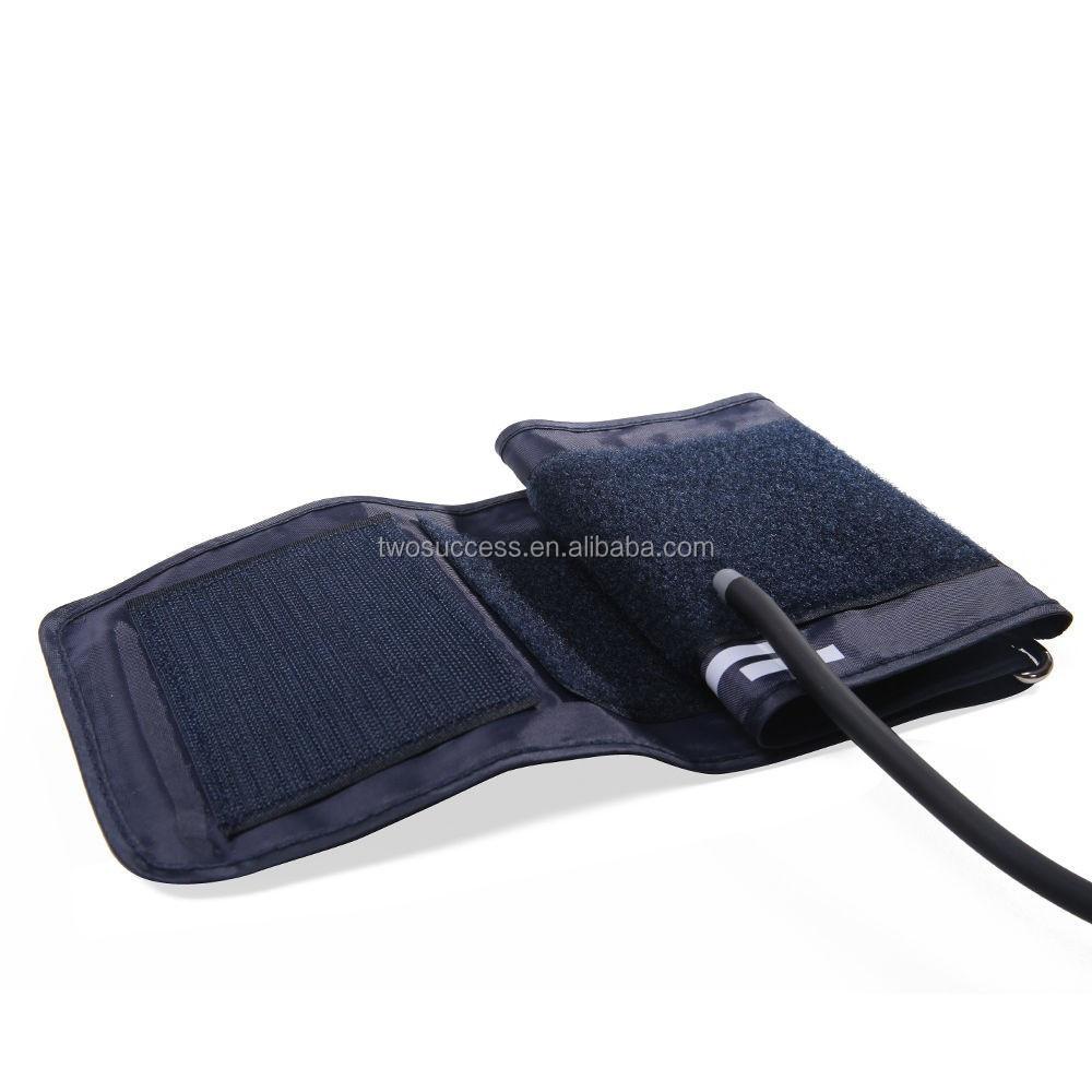 digital wrist blood pressure monitor (3)