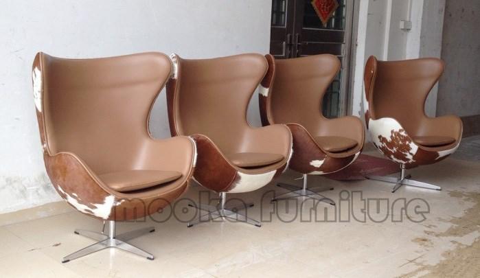 egg chair replica kopen 2