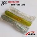pesca de artículos deportivos / cebos de pesca suaves JSM02-2029