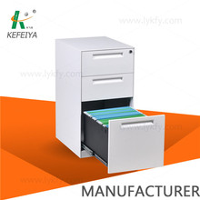 Kefeiya steel metal office furniture filing cabinet