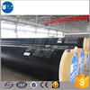 High quality underground heating pipe Insulated tube for united kingdom regions heating pipeline systems